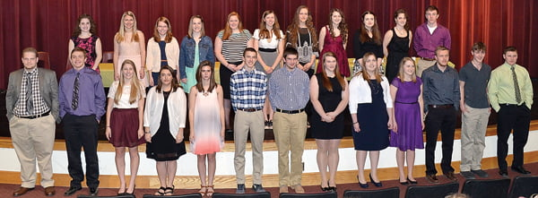 SS NHS INduction