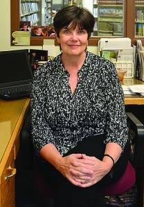 Vicky Terry has led the Pocahontas County Free Libraries through a number of changes during her five years as director, but the time has come to pass the torch to another. She departs the position with many-a-fond memory and is excited to see the new ideas of a new director.