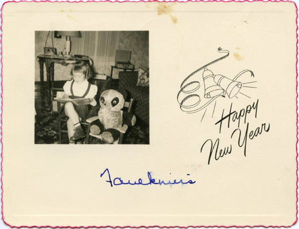 newyearcard_faulknier1953_php002576