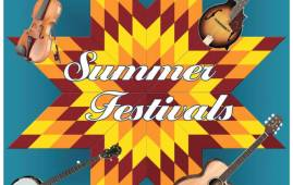 summerfestivals2014